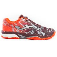 Zapatilla Slam 900 clay Joma