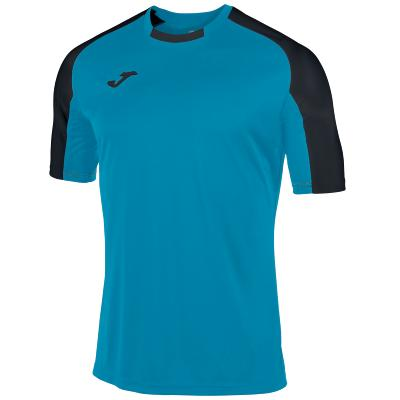 Camiseta Essential Joma 1