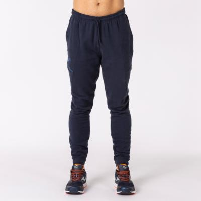 Pantalón largo Pop-Up Joma