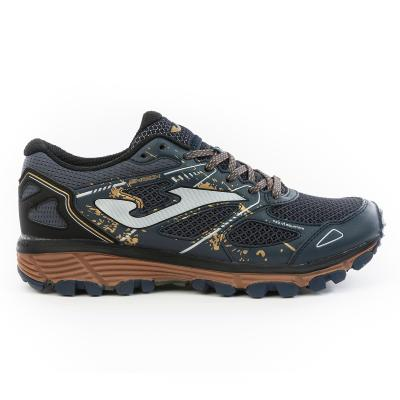 Zapatillas Shock 2000 Joma