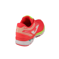 Zapatilla hispalis lady 2007 running Joma
