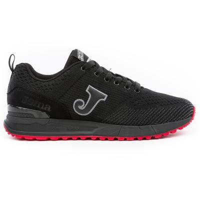 Zapatillas C.800 casual Joma