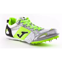 Zapatillas 6625 Spikes LD clavos Joma running
