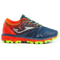 Zapatillas Sima junior 900 Joma