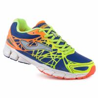 Zapatillas Storm Viper Joma 604 royal-fluor